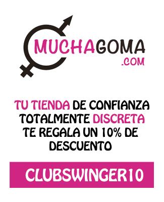 Muchagoma.com
